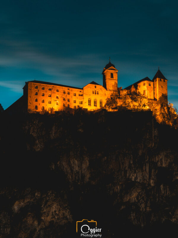 Kloster Säben, Südtirol
